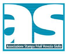 Logo Assostampa FVG