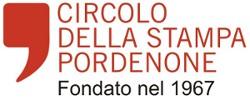logo_Circolo_della_Stampa_PN_little