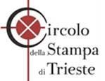 logo_Circolo_della_Stampa_TS