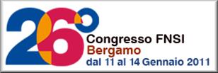26_congressoFnsi_2011