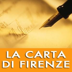 Carta-di-Firenze-300x300