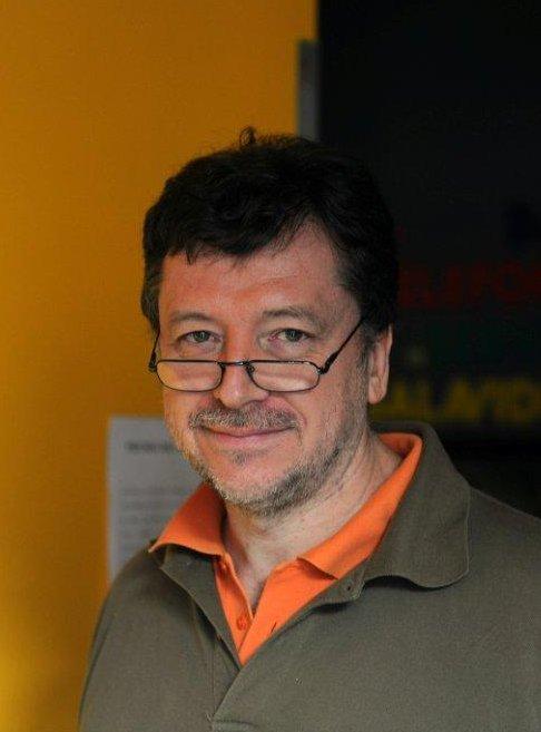 Maurizio_Bekar_3