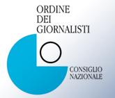 Ordine-dei-Giornalisti-logo1