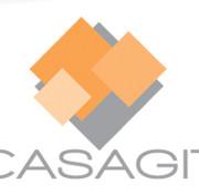 casagit_new255