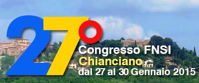 xxvii-congresso-fnsi-chianciano-terme