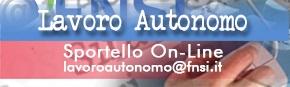 logo_lavoroautonomo2015