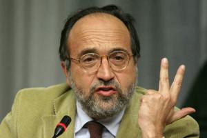 Beppe Giulietti