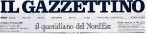 ilgazzettino_testata20