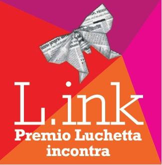 link-2016