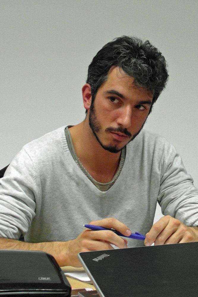 Gabriele_del_Grande