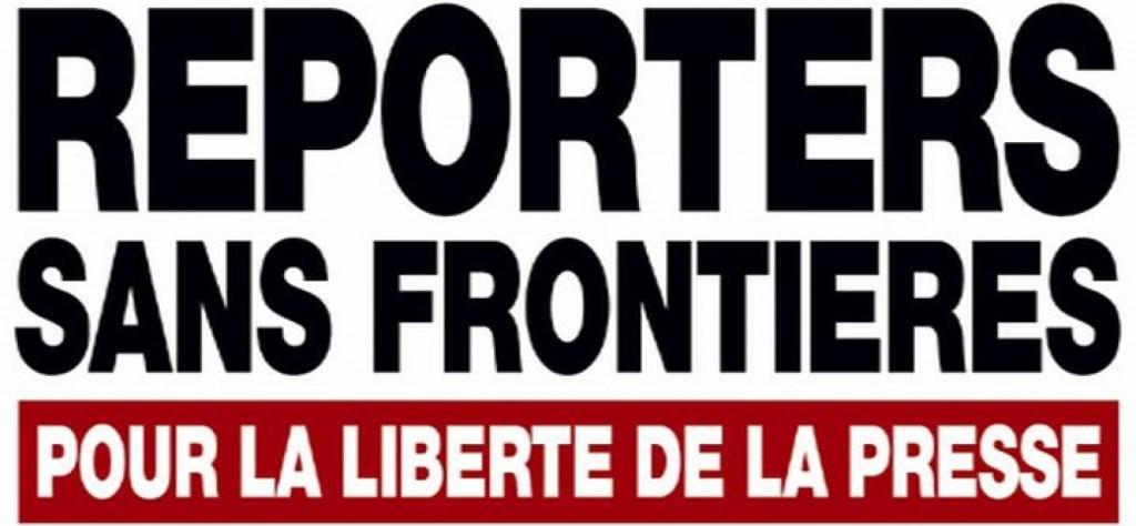 Reporters-sans-frontières-RSF-1728x800_c