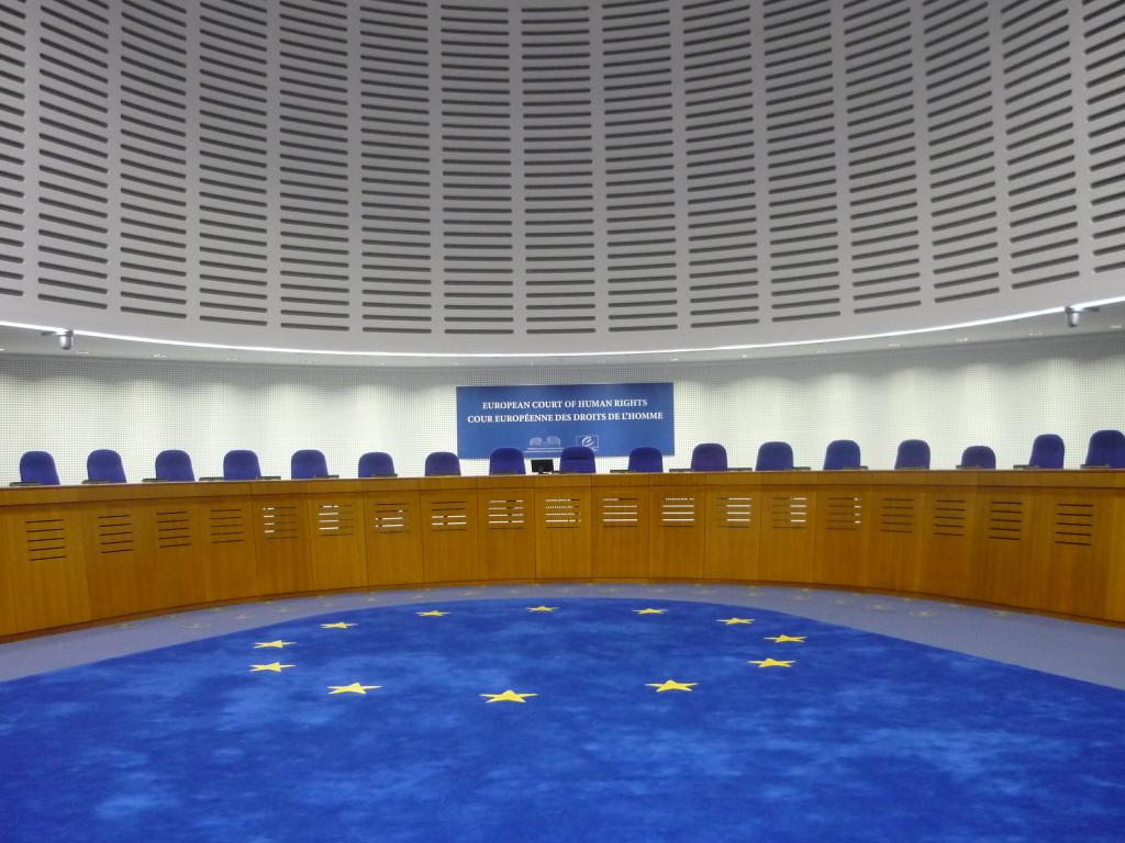 Corte-europea-Grand-Chamber-3