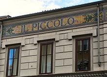 220px-Vecchia_sede_del_giornale_Piccolo_in_via_Pellico