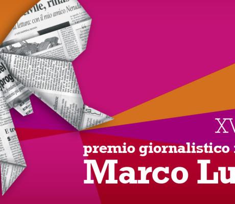 Premio Luchetta