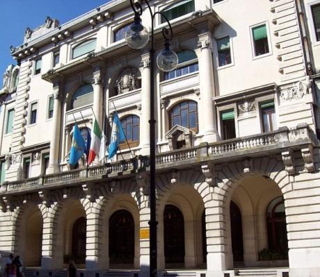 800px-Udine_Palazzo_DAronco-960x0