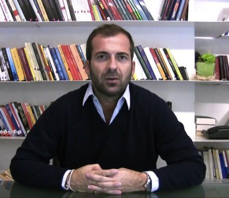 Paolo-Berizzi