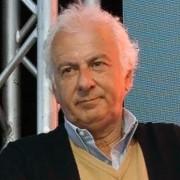 Carlo Muscatello