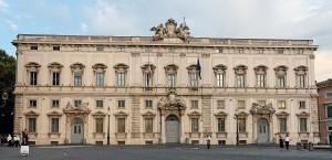 1920px-Palazzo_della_Consulta_Roma_2006