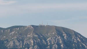 Monte Nanos