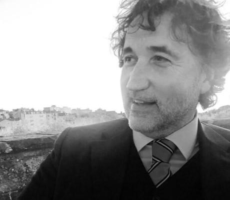Andrea Bulgarelli